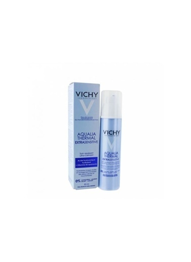 Vichy Aqulia Therma Extra Sensitive Renksiz